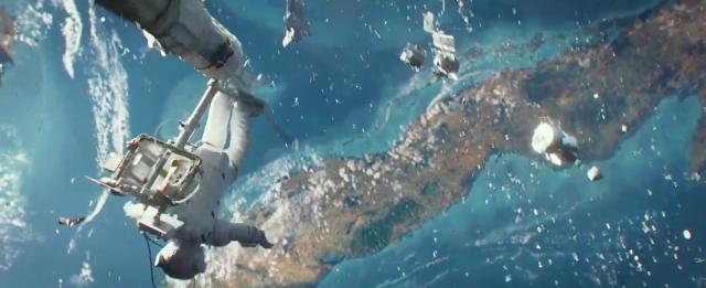 gravity-movie-trailer-hd-stills-clip-detached-sandra-bullock-39